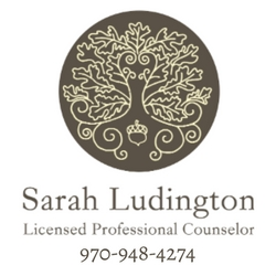 Sarah Ludington Full Width